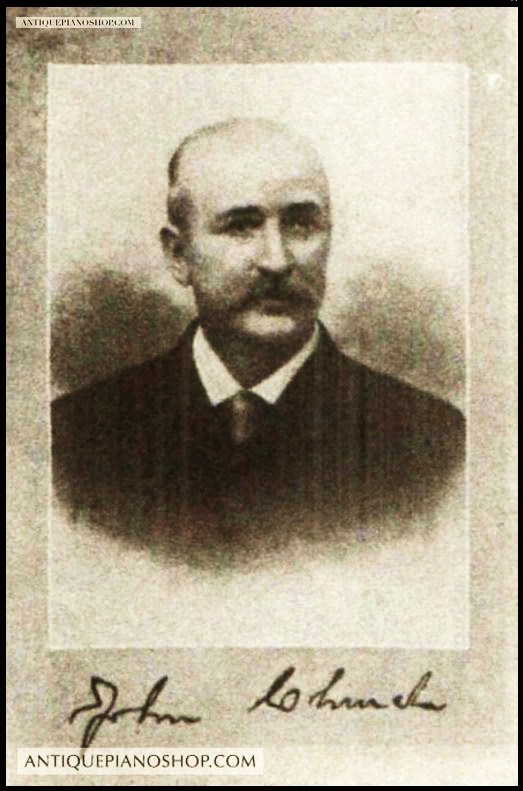 john-church-portrait-2-copy