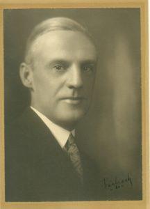 Image 6. A.C. Weymann