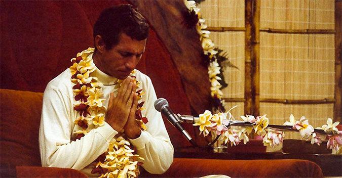 jagad-guru-siddhaswarupananda-paramahamsa